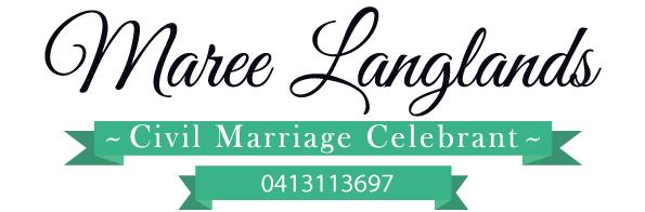 Maree Langlands
